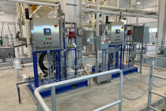 Blue-In-Green-CO2-System